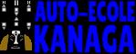 AUTO-ÉCOLE KANAGA